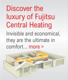 central-heating-fujitsu-sidebar-image