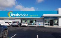 FONKO Transcritical CO2 Supermarket for Progressivre