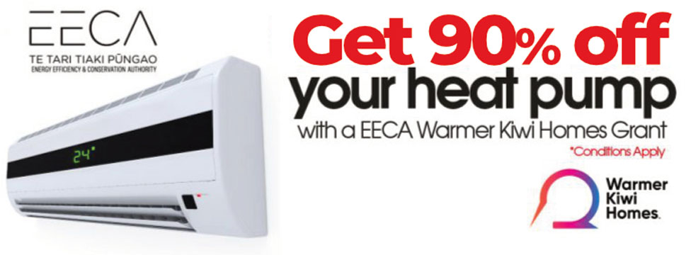 get-90-off-on-your-heat-pumps
