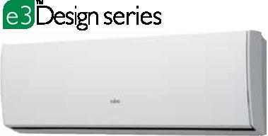 E3 Design Series